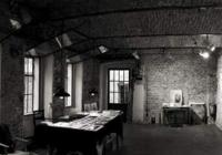 Galerie Fotografic, Praha 1