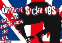 Úmrtí Sida fest 2013 opět uctí památku Sida Viciouse