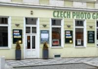 Nikon Photo Gallery, Praha 1