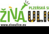 Festival Živá ulice oživí letní Plzeň