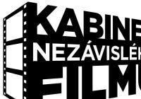 Čekání na novou Novou vlnu – budoucnost českého filmu