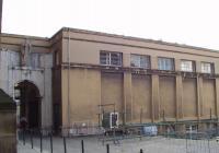 Divadlo v Emauzích (divadelní sál), Praha 2