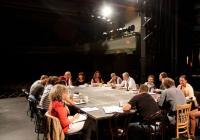 Divadlo Rokoko připravuje celosvětově první divadelní uvedení Kanclu