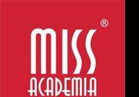 Startuje další ročník Miss Academia ve Zlíně