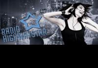 Od 1.9.2012 začalo vysílat nové internetové rádio plné Dance, Popu, 90. let, ale i Trance
