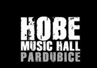 Music Hall Hobé