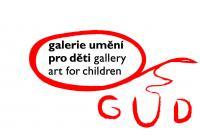Galerie umění pro děti GUD