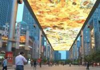 Urbanized je dokument o vlivu městského designu na život člověka. Do kin přijde 26. května.