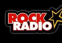 RockRádio oslaví své čtvrté narozeniny