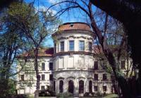 Komentovaná prohlídka výstavy Cranach ze všech stran