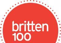 Festival Brikcius v říjnu představí Benjamina Brittena