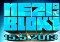 Festival Mezi Bloky je za dveřmi