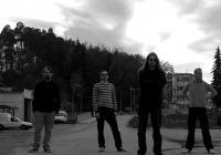 Rozjetí Malashnikow představují nový singl Cesta