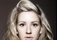 Ellie Goulding navštíví v dubnu Prahu
