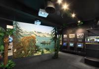 Příměstský filmový tábor v Muzeu Karla Zemana