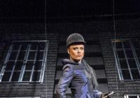 Švandovo divadlo připravuje na září hru Krakatit