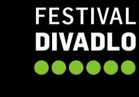 Československé lahůdky na Mezinárodním festivalu Divadlo