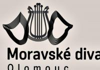 Olomoucké divadelní premiéry: Listopad nabízí balet i detektivku