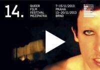 14. ročník filmového festivalu Mezipatra míří do Brna