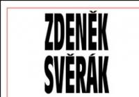 Literární novinky - Zdeněk Svěrák, Lars Kepler a Jurij Lotman