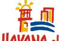 Havana Club - Current programme