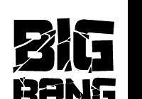 Big Bang! Project
