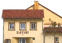 KD Zátiší , Chabařovice