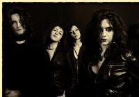 Italská rocková kapela BELLADONNA na Jamrocku už za týden!