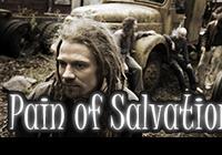 Pain of Salvation přivezou do Prahy trochu progresivního metalu