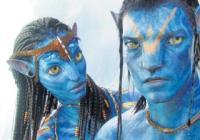 Modrá fantasy pohádka Avatar se vrací do Prahy ve 4DX