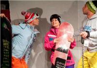 Závisláci jsou novou  hrou v Divadle v Dlouhé, ukazují vítěze i oběti současných módních trendů