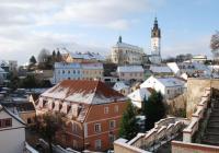 Zahájení turistické sezóny na Hradě Litoměřice