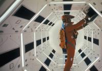 Projekt 100 v příštím roce uvede remasterovanou verzi Koyaanisqatsi, Pulp Fiction nebo sci-fi 2001: Vesmírná odysea