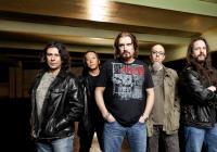 Dream Theater se vrátí v roce 2014