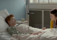 Film Strach Martina Krejčího vyhrál LA Shorts Fest, čímž se zařadil mezi kandidáty na nominace na Oscara