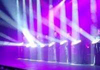 Epic Chants Tour 2013: Prahu a Brno čeká v březnu strhující scénická show