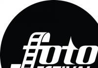 13. ročník Fotofestivalu startuje začátkem prázdnin