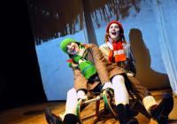 Vánoční festival v divadlech ABC a Rokoko pro malé i velké
