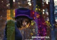 Lenka Dusilová a Baromantika zazní v Lucerna Music Baru
