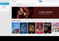 Literární novinky - Fragment prodává knihy v elektronickém obchodu Googlu