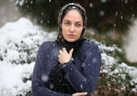 Festival íránských filmů nabídne pražskému publiku jiný pohled na Írán. V kinech Světozor a Bio Oko proběhne již 3. ročník!