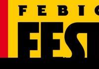 Filmový festival Febiofest 2013 ohromí i hudbou