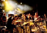 Jaga Jazzist zahrají v Lucerně s pražskými Filharmoniky