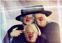Klauni s Oldřichem Kaiserem vstupují do kin na konci listopadu