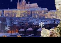 Do Prahy přijely panenky z celého světa. Výstava Doll Prague 2013 potrvá jen do neděle.