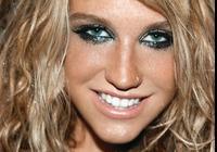Kesha již brzy roztančí Sasazu