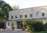 kulturní dům - Kostelec u Kyjova