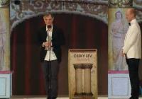 Český lev 2012 má vítěze. Nejvíce zabodoval snímek Ve stínu