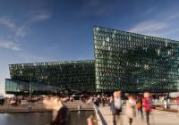 Ostrava vystavuje vítězný projekt architektonické ceny Miese van der Rohe