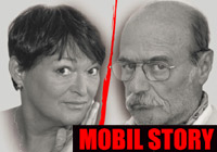 Mobil story